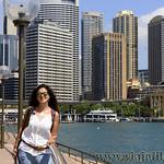 Viajefilos en Australia. Sydney  037