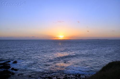 sunset brazil brasil nikon gettyimages nationalgeographic faroldabarra salvadorba d90 micámarayyo nikond90 flickraward nikonflickraward panoramafotográfico touraroundtheworld flickrunitedaward faroldabarrasalvador brasilemimagens gferreirajr