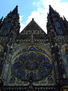 Europe 2008 - Prague - 02