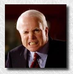 senile, crazy, old, republican nominee