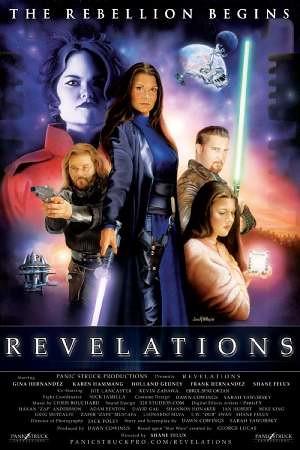 Star Wars Revelations class=