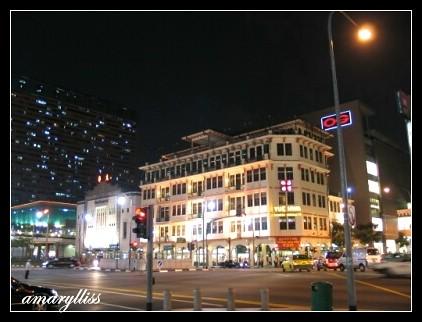1-street-06