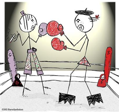 boxing-sharon