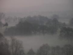 misty_morning#2 version 2.0