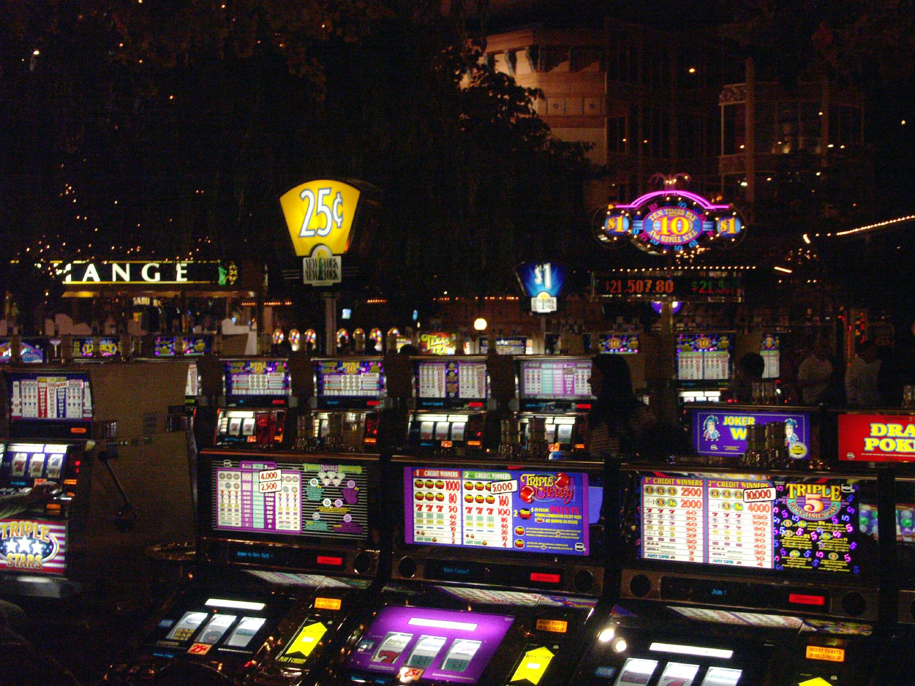 Проблемы вывода бонусных средств казино