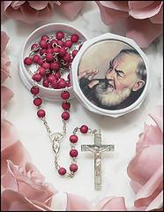 RosaryPadrePio2