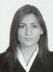 Ivana Gasulla