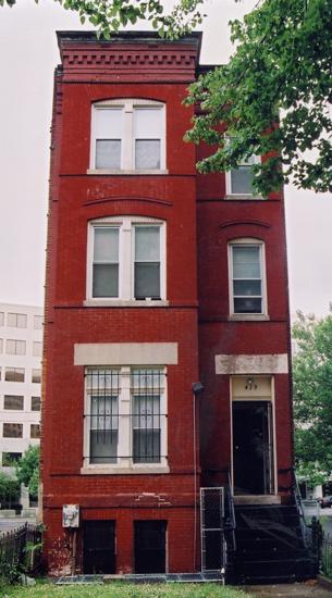 419 and 439 Massachusetts Avenue NW.jpg