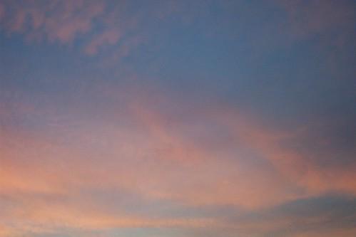sunrise sky northquad csumb neutral wallpaper