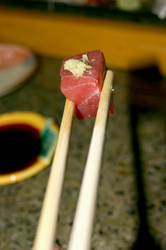 yuzu1