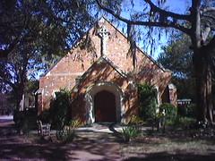 All Saints - A Beautiful Church