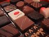 Happy Valentines Day 2005!