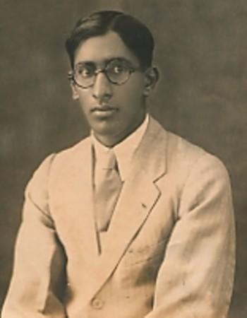 Appachen 1936