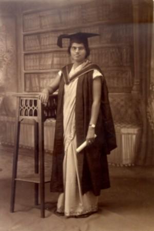 Ammachi 1936