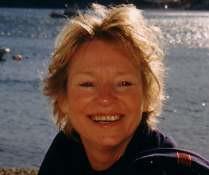Di Oliver 1948-2005