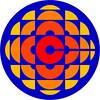 180px-CBC_Logo_1974-1986