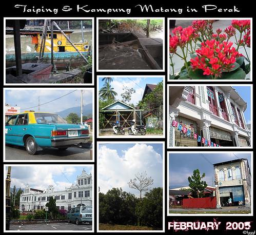 taiping 2005