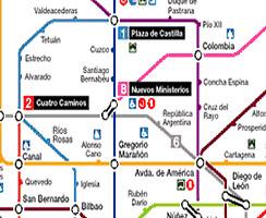 metro-nm