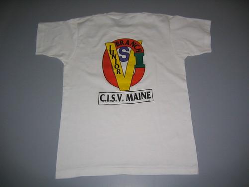 Maine.