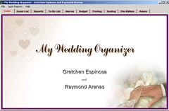 weddingorganizer