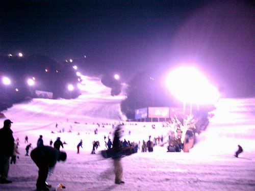 ski 004