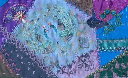 Peacock Blocks3