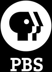 pbs_logo_hi