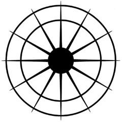 Drum Symbols | RM.