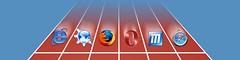 browserRace