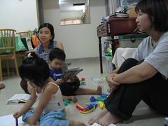 kids_mom2