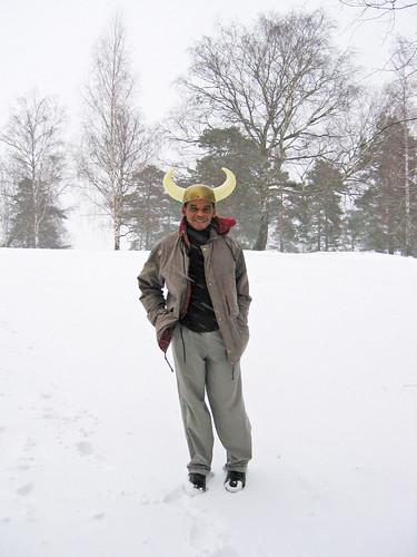 viking2-2