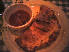 Puchini's