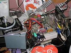 mi ordenador, o lo que sea