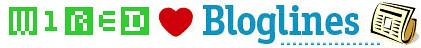 Wired Hearts Bloglines
