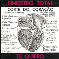 tequiero_1985