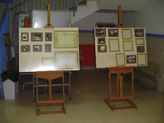 Exposición Emili Darder
