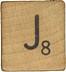 scrabble j