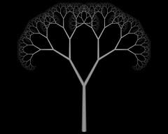 fractree_1280