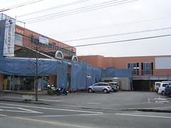 ongakudo_20050225
