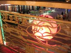 tainan lantern festival 2005