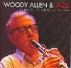 Woody Allen & Jazz !!!