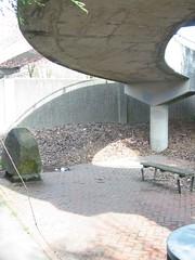 Stanich park