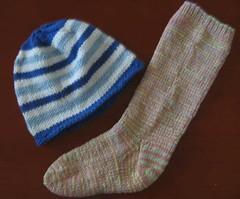 hat_sock
