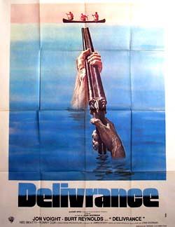 1972.Deliverance