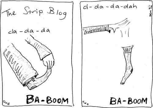 stripblog2