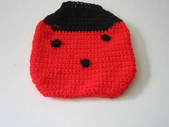 ladybug_purse