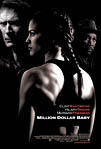milliondollarbaby_poster