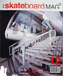 skateboardmag12