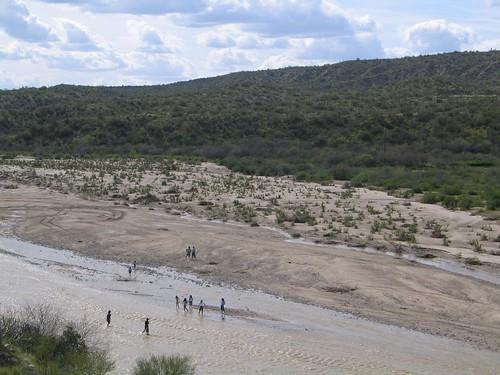 2005 arizona people water river geotagged az unfound canong5 padres gathering wickenburg palmsunday geo:lat=34029293 geo:lon=112740154