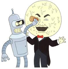 Bender beer vs pauv type